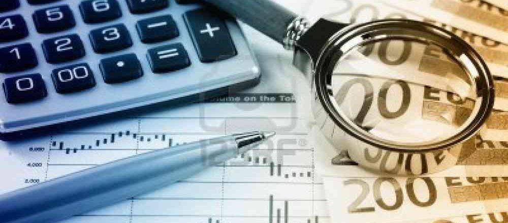 13722140-contabilidad_ml