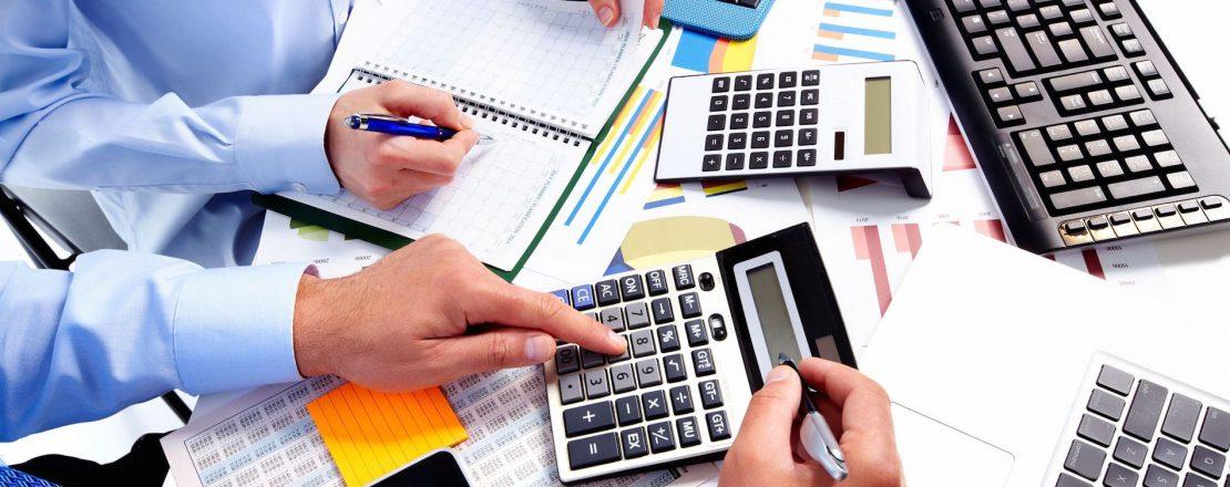 contabilidad-para-las-pymes